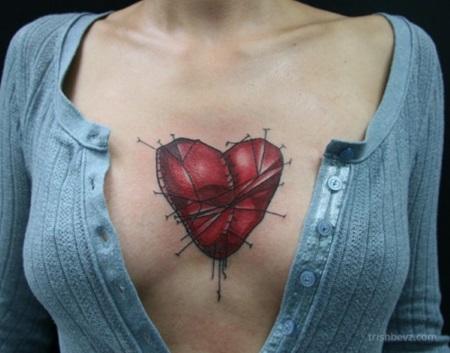heart-tattoos-designs-81-jpg-pagespeed-ce-ziy0mjvjtw